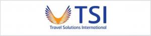 tsi-logo250mm1