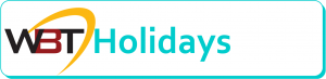 wbt-holidays-home-page